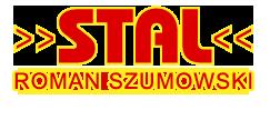 Z.P.H. STAL